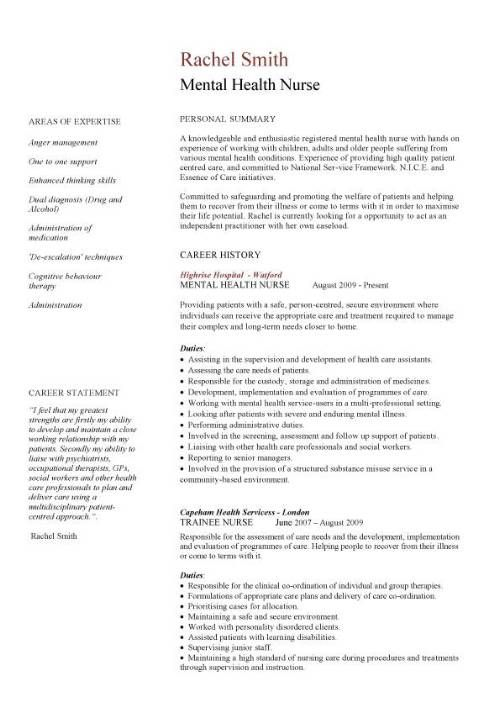 nursing documentation audit template