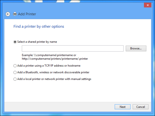 microsoft xps document writer download