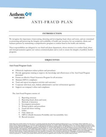 anmf document on mandatory reporting