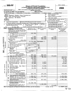 labor trust tax policy document