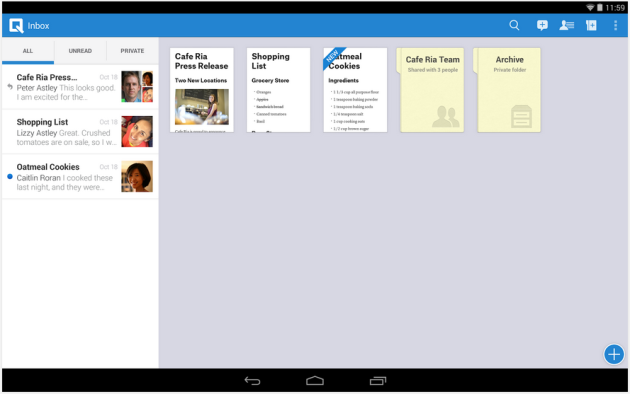 free word document app for android