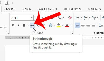 from word document hwo to put thing into alphabetical order