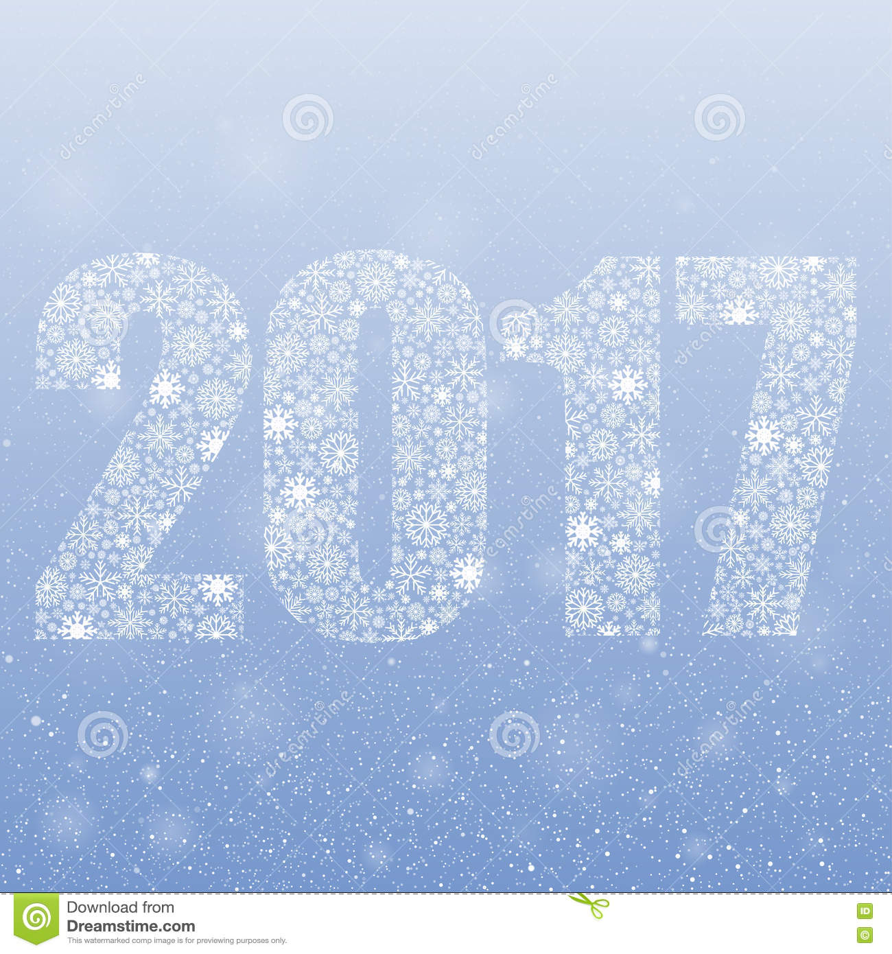 mongodb count document by year