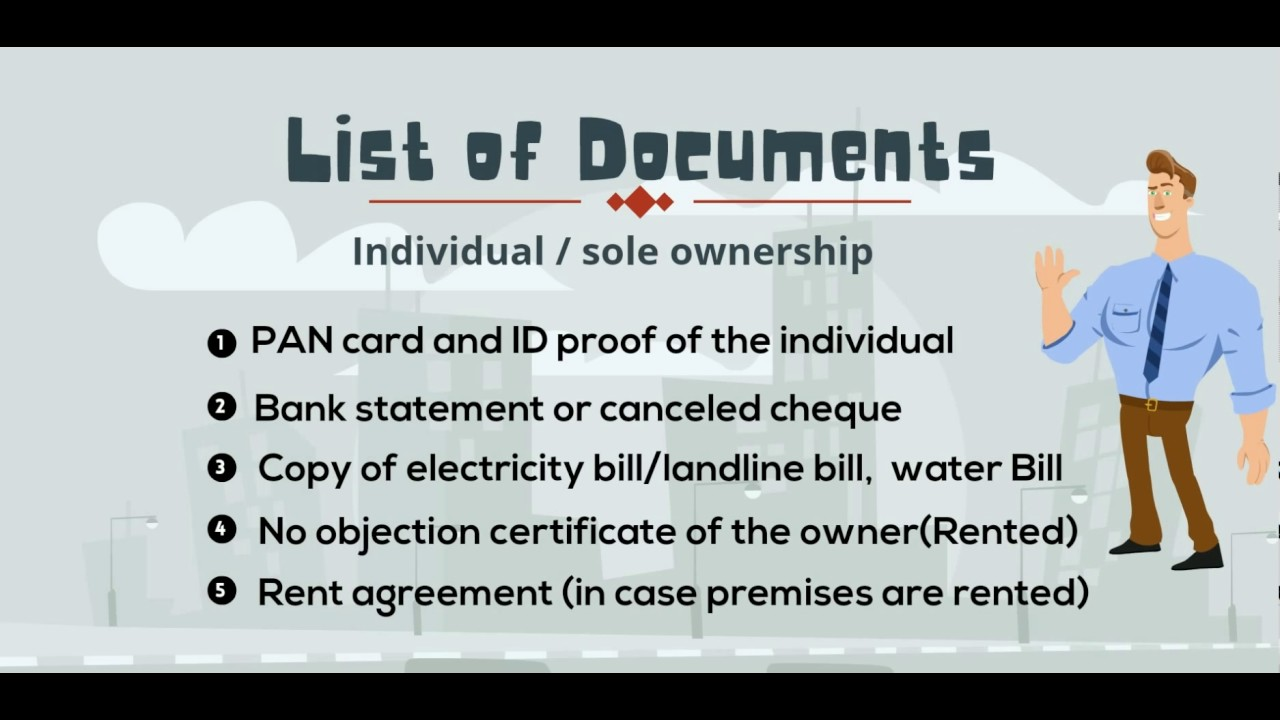 what documentation is needed for mandatory reporting