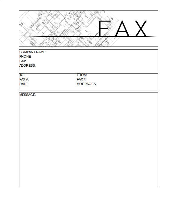 fax word document online free