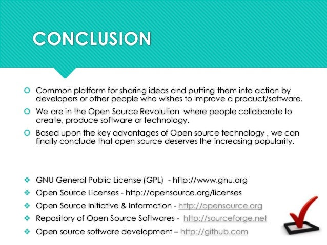 open source document collaboration software