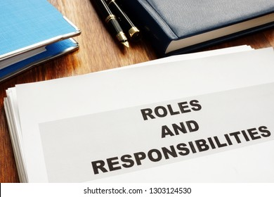 what is the responsibility of document controller