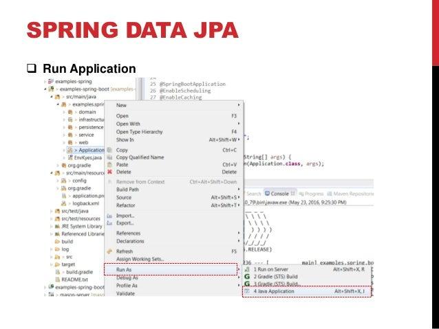 spring boot aop documentation