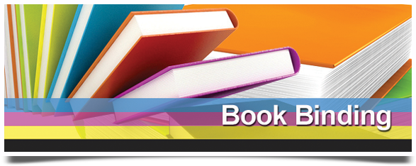 document printing and binding services melbourne