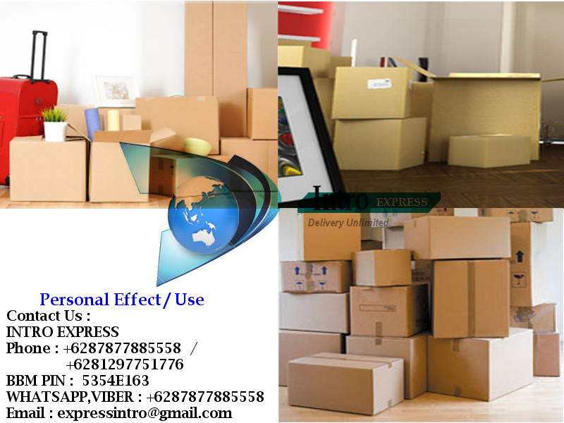 international shipping courier services australia document delivery