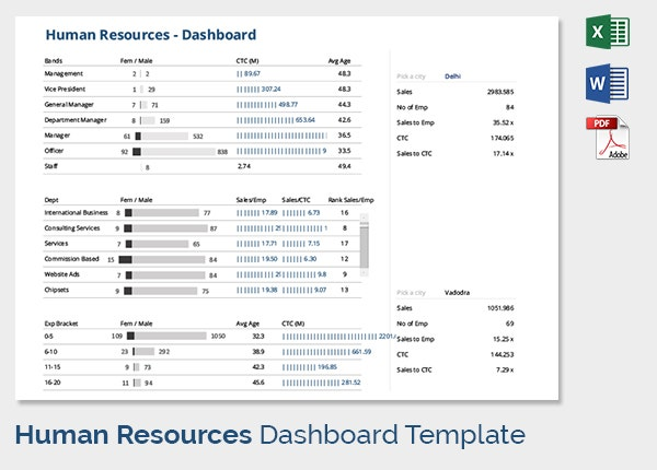 simple business requirements document template word