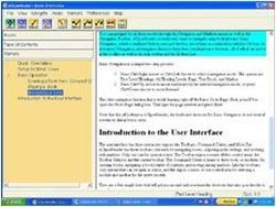 word document to jpg conversion software