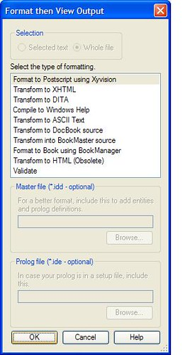 create dtd for xml document online