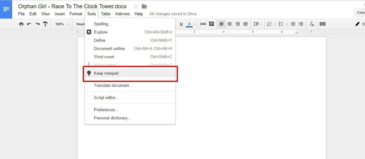 word cannot open document template text box
