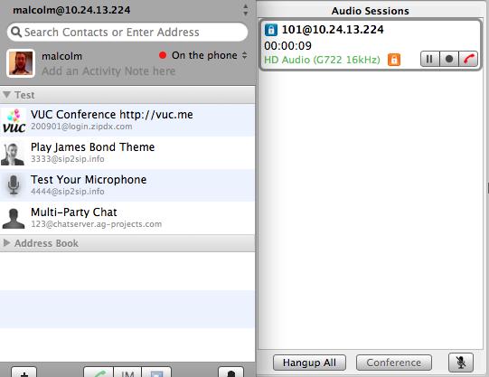how to download java api documentation free