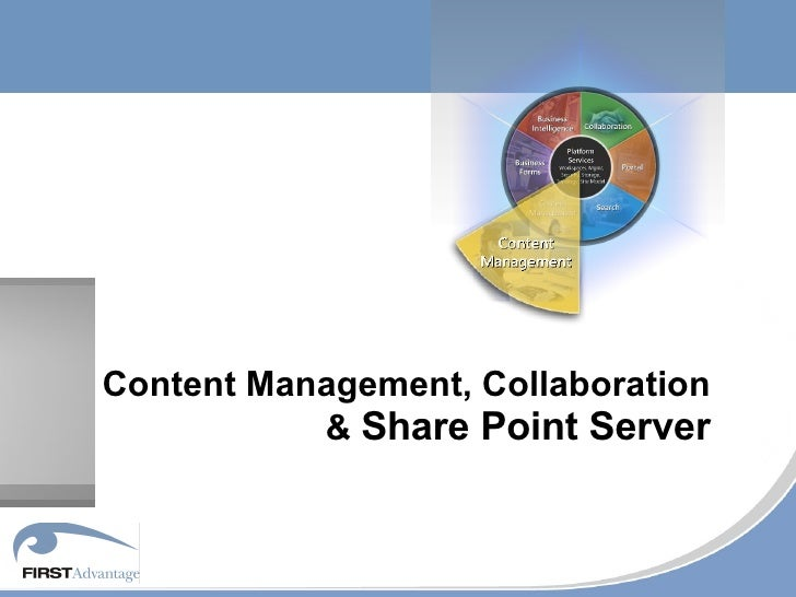 sharepoint document center vs team site