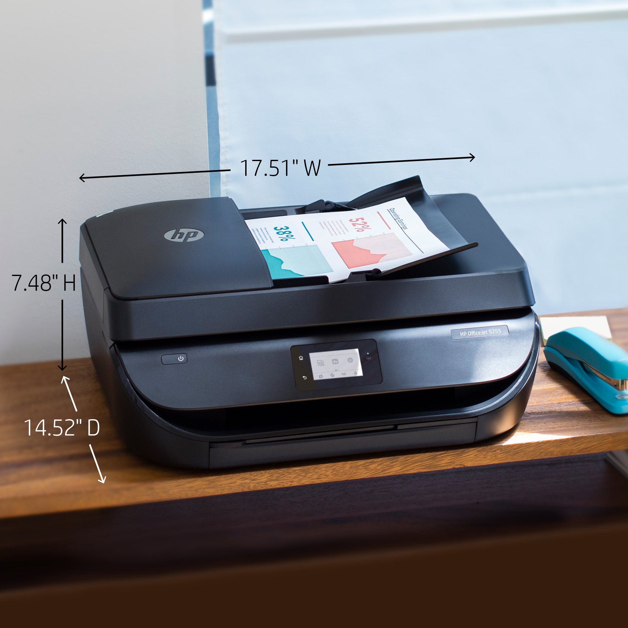 automatic document feeder driver for hp 3030
