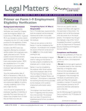 noosa council eligibility and participation document