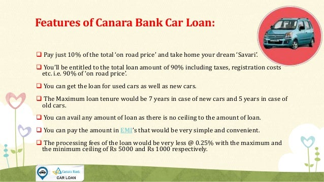 loan documentation in banks