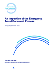 document the procedures for an emergency situarion