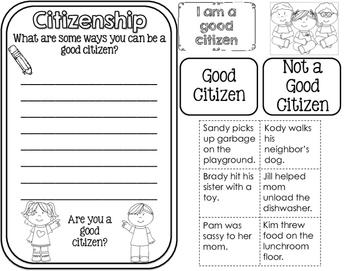australian citizenship application document checklist