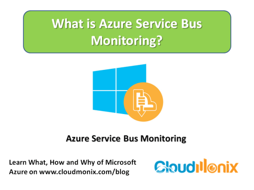 azure service bus documentation