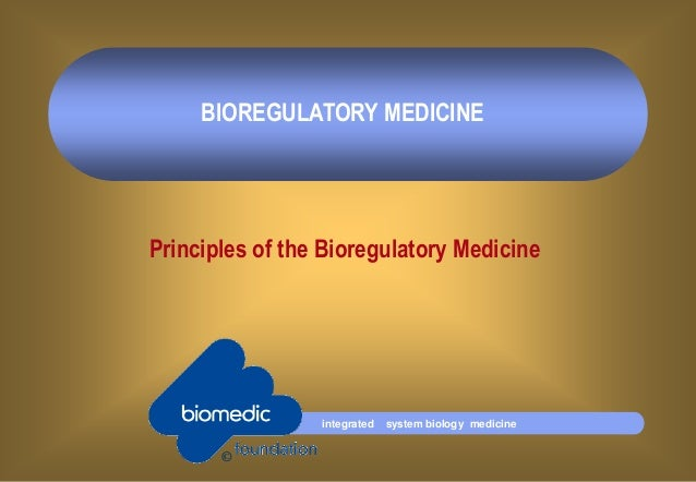 pltw biomedical science documentation protocol
