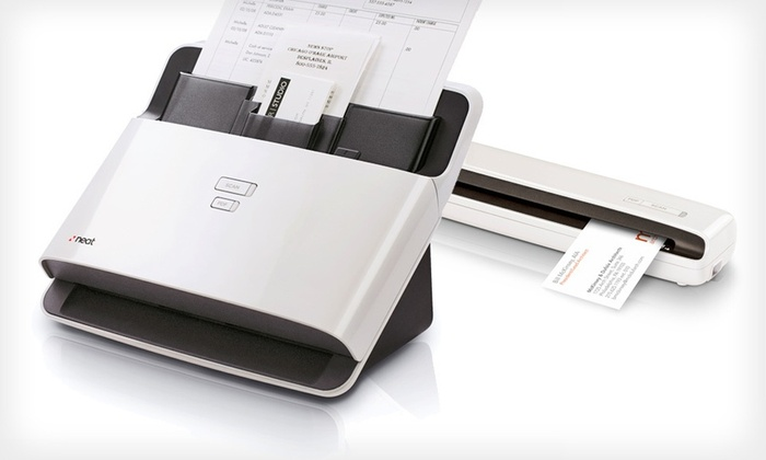 mobile document scanner free download