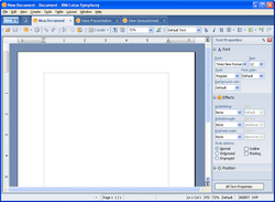 mac how to insert source code into a word document