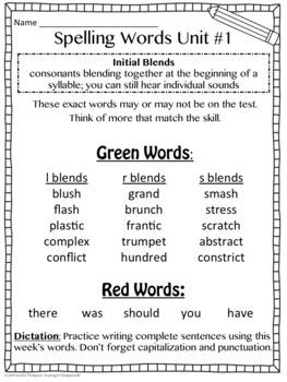 change word document to australian spelling
