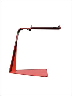 best ipad document camera stand