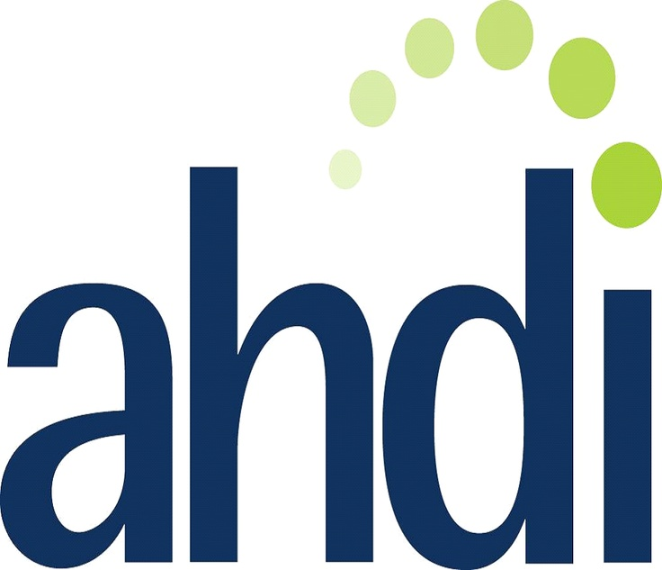 ahdi association of healthcare documentation integrity