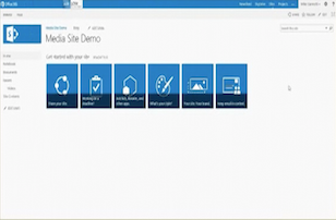 document management software comparison sharepoint