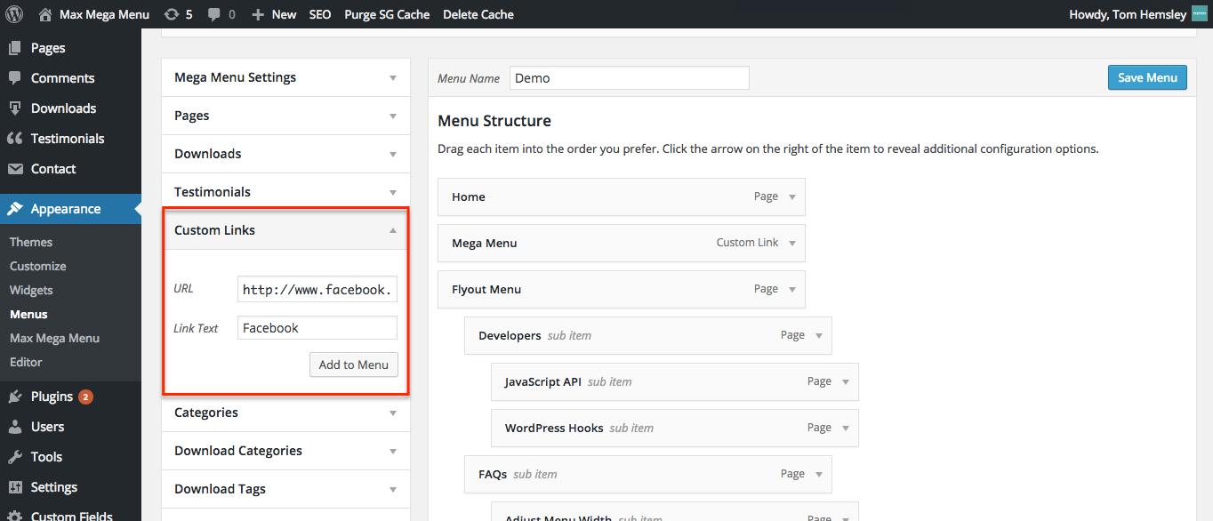 codeigniter documentation troubleshooting displaying default