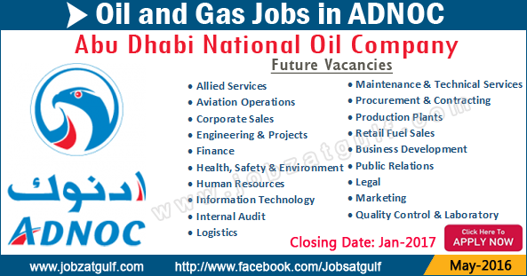 document controller jobs in abu dhabi oil and gas