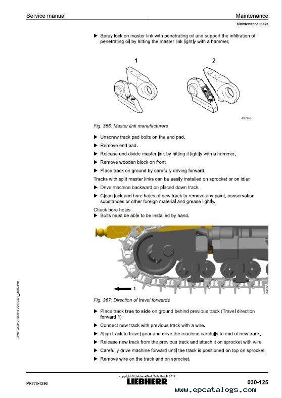 adobe pdf reader activex control documentation