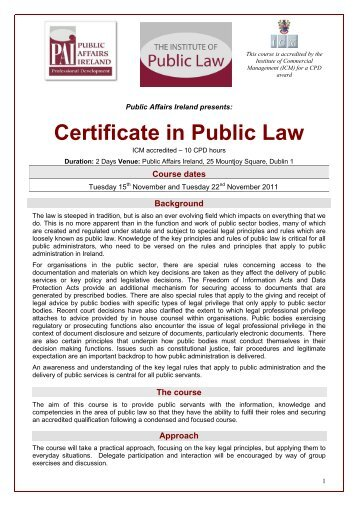 english law on document authenticity