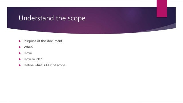 documentation style guides for manuals microsoft