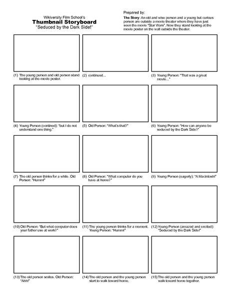 how do i create a thumbnail of a pdf document
