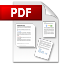 node js documentation pdf