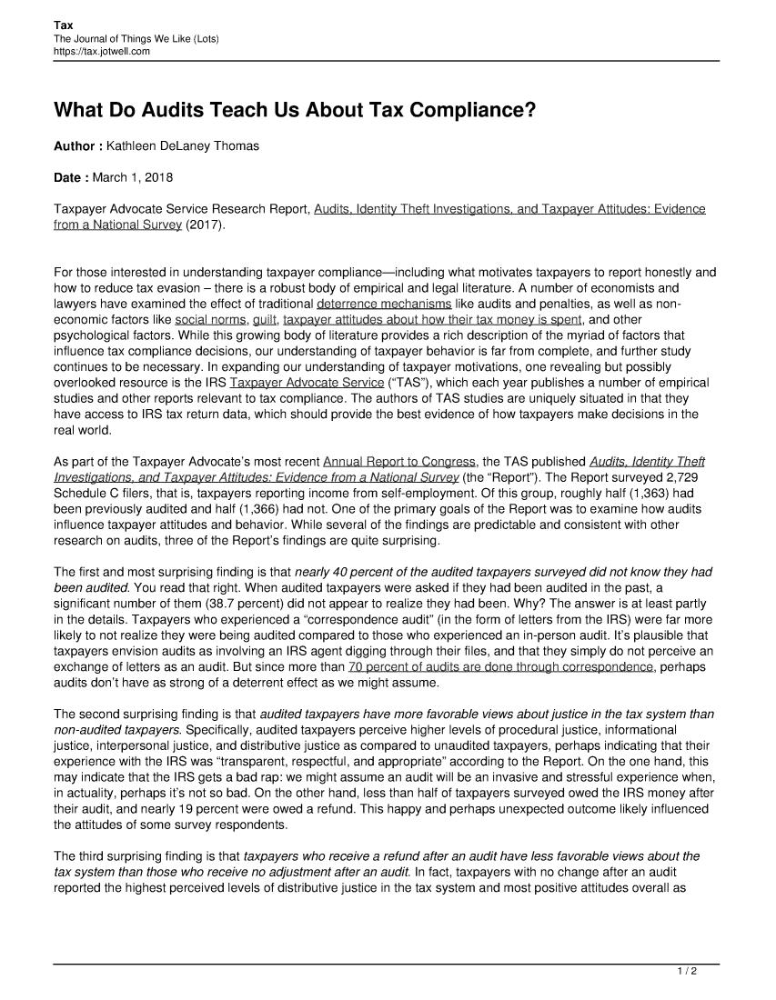 document legalisation request form 2018