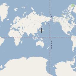 google maps javascript api documentation