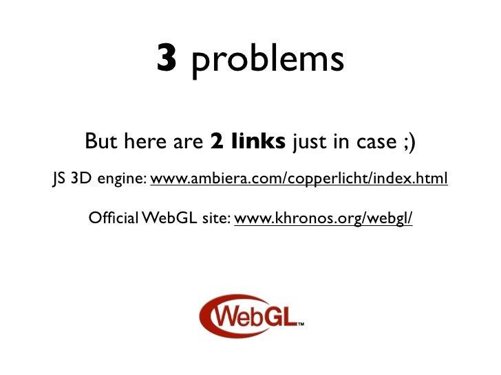 unity dll web documentation