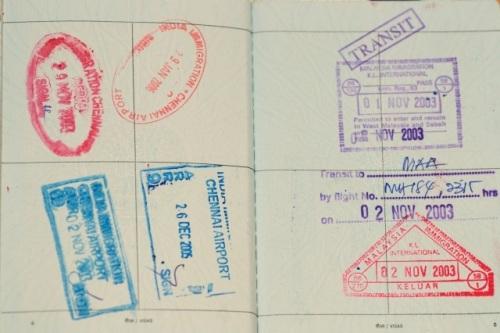 passport canada emergency travel document