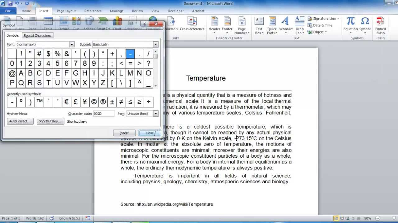 how to rotate a word document 90 degrees