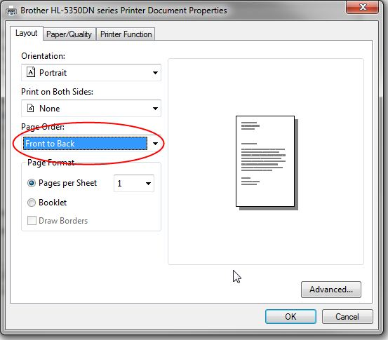 how to add password to document word 2007
