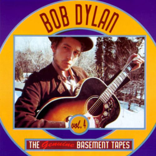 bob dylan eat the document dvd torrent vob