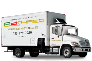 document shredding prices per pound
