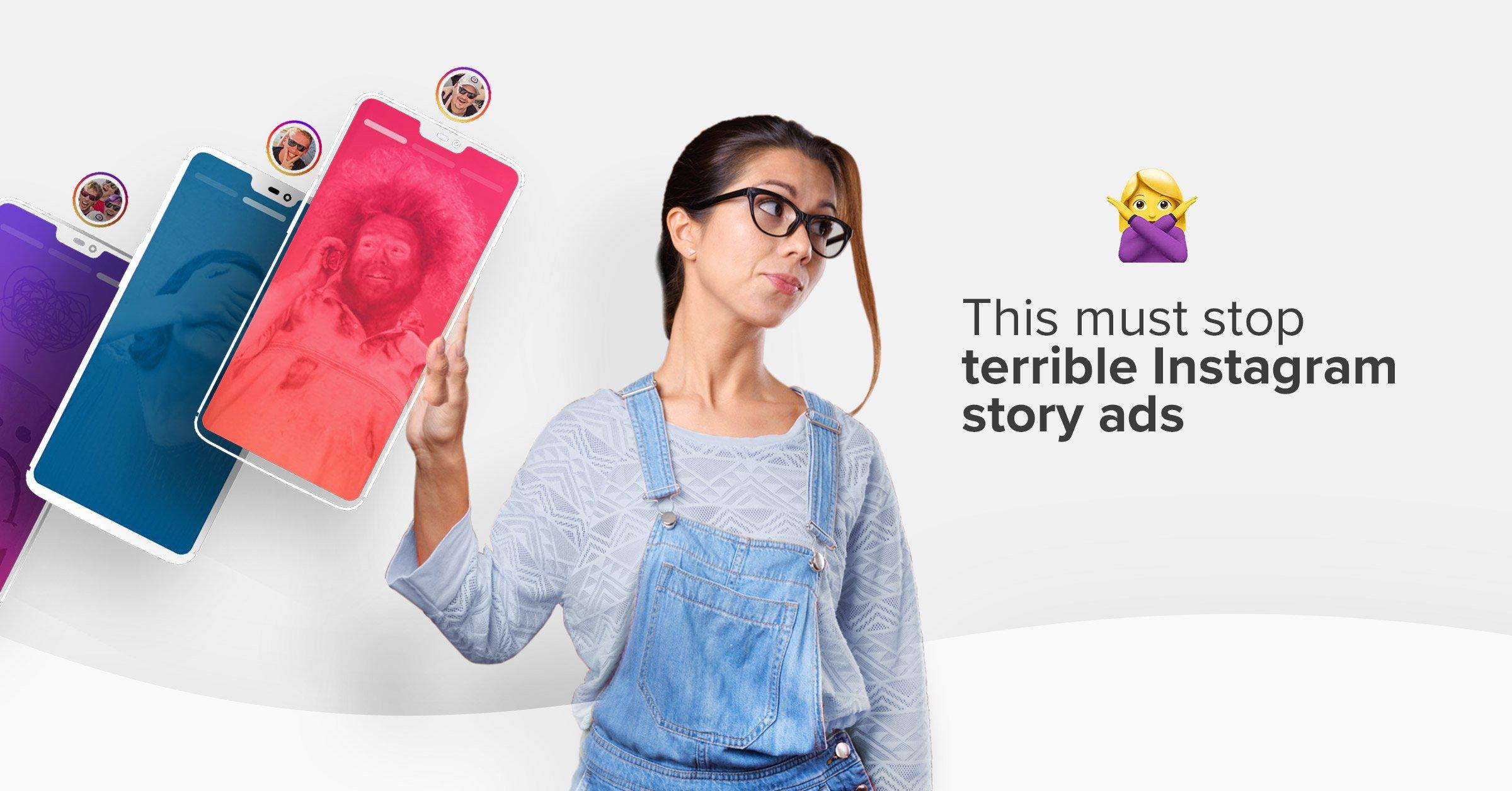 snapchat ads api documentation