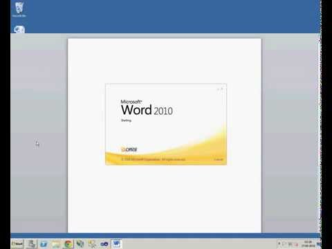word experienced difficulty trying to open this document